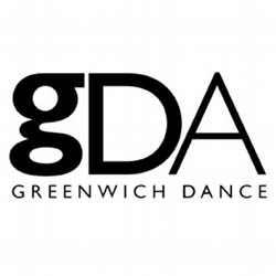 Best Dance Schools in London - Greenwich Dance