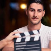 How to Be an Actor in London - The Daily Grind