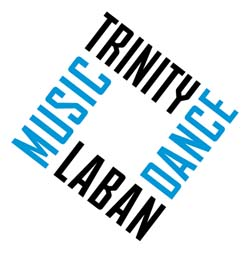 Best Dance Schools in London - Trinity Laban Music and Dance