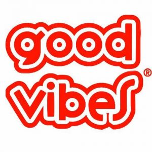 Good Vibes Fitness Yoga in London