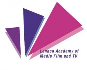 London Academy of Media