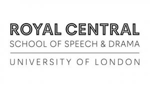 Royal Central School for Speech and Drama