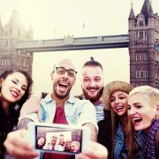 Tips on Living in London From Londoners to Newcomers