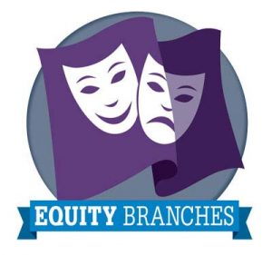 Equity for Acting Jobs in London
