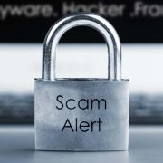 Common Showbiz Scams and How to Avoid Them