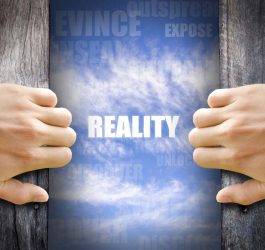 Reality Check for Actors and 5 Steps to Plan Your Acting Career