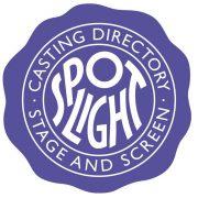 UK Casting Call Website Spotlight