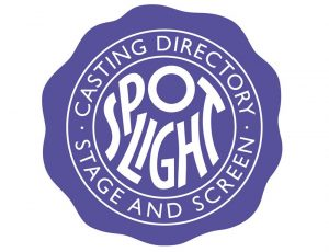 UK Casting Call Website Spotlight