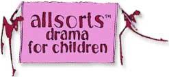 Allsorts Drama for Children in London