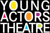young actors theatre for kids in London