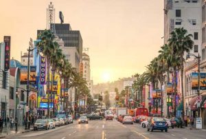 Find Acting Classes in Los ANgeles