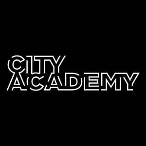 City academy film school London