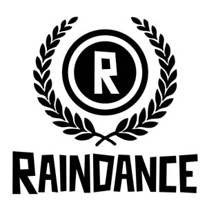 Raindance film school London