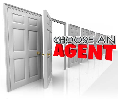 Who Are Agents for Actors and Why You Need One?