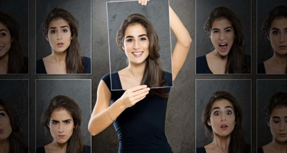 Acting Headshots